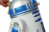 01-hucha-r2-d2-ultimate-star-wars-diamond.jpg