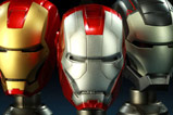 01-Iron-Man-Set-de-3-Replicas-Cascos.jpg