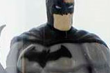 02-Lampara-Batman-Collectible-Light.jpg