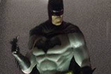 03-Lampara-Batman-Collectible-Light.jpg