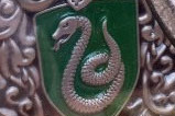 01-Llavero-Escudo-Slytherin-harry-potter.jpg