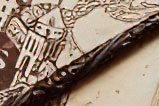 01-Mapa-del-Merodeador-Marauder-Map-harry-potter.jpg