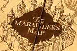 02-Mapa-del-Merodeador-Marauder-Map-harry-potter.jpg