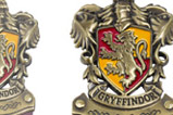 01-marcapaginas-Gryffindor-Harry-Potter.jpg