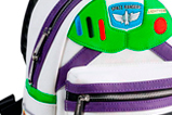 01-Mini-Mochila-Buzz-Lightyear-toystory.jpg