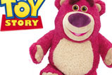 01-oso-lotso-ed-coleccionista-toy-story.jpg