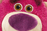 02-oso-lotso-ed-coleccionista-toy-story.jpg