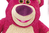 03-oso-lotso-ed-coleccionista-toy-story.jpg
