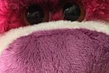05-oso-lotso-ed-coleccionista-toy-story.jpg