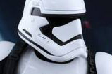 02-Pack-2-Figuras-First-Order-Stormtrooper-Star-Wars.jpg
