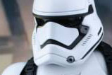06-Pack-2-Figuras-First-Order-Stormtrooper-Star-Wars.jpg