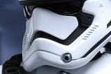 07-Pack-2-Figuras-First-Order-Stormtrooper-Star-Wars.jpg