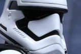 08-Pack-2-Figuras-First-Order-Stormtrooper-Star-Wars.jpg