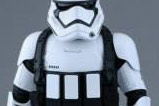 09-Pack-2-Figuras-First-Order-Stormtrooper-Star-Wars.jpg