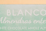 07-Pack-Chocolate-Gourmet.jpg