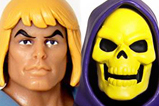 01-Pack-He-Man-y-Skeletor-Club-Grayskull.jpg