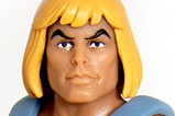 02-Pack-He-Man-y-Skeletor-Club-Grayskull.jpg