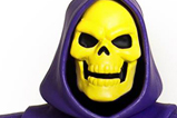 03-Pack-He-Man-y-Skeletor-Club-Grayskull.jpg