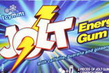01-paquete-chicles-energeticos-jolt-icymint.jpg