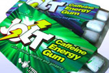 02-paquete-chicles-energeticos-jolt-icymint.jpg
