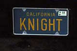 02-placa-Knight-Rider-Replica-KITT-matricula.jpg