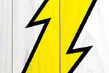 01-Poster-de-madera-The-Flash-logo.jpg