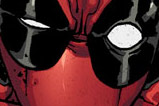 01-poster-de-metal-deadpool-merc-for-hire.jpg