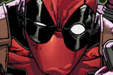 02-poster-de-metal-deadpool-merc-for-hire.jpg