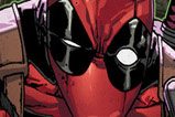 03-poster-de-metal-deadpool-merc-for-hire.jpg