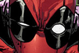 04-poster-de-metal-deadpool-merc-for-hire.jpg