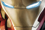 01-poster-de-metal-iron-man-age-of-ultron.jpg