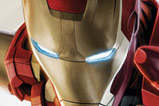 02-poster-de-metal-iron-man-age-of-ultron.jpg