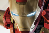 03-poster-de-metal-iron-man-age-of-ultron.jpg