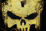 01-Poster-de-metal-The-Punisher.jpg