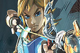 01-Poster-Zelda-Breath-of-the-Wild-Game-Cover.jpg