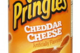 01-pringles-sabor-queso-cheddar-cheese.jpg