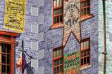 01-Puzzle-3D-Callejon-Diagon-Alley.jpg