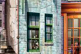 03-Puzzle-3D-Callejon-Diagon-Alley.jpg