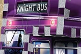 03-Puzzle-3D-The-Knight-Bus.jpg