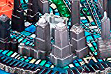 04-Puzzle-Large-Gotham-City.jpg