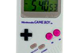 04-Reloj-Nintendo-Game-Boy.jpg