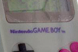 05-Reloj-Nintendo-Game-Boy.jpg