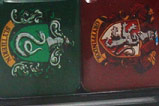 01-Set-de-Imanes-Harry-Potter-Epoxy.jpg