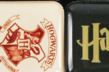 02-Set-de-Imanes-Harry-Potter-Epoxy.jpg