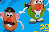 01-set-potato-toy-story-buzz-woody.jpg