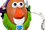 02-set-potato-toy-story-buzz-woody.jpg
