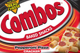 01-snack-combos-pepperoni-pizza-pretzel-cheese.jpg