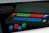 01-Star-Wars-juego-Poker-Chip-Set.jpg