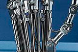 02-T-800-Endoskeleton-Arm-Brain-Chip-Set.jpg