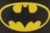 01-Taza-Batman-Original-Logo.jpg